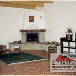 komfort-dom-pre-narocneho-5-izieb-pozemok-350m2-v-centre-trnavy-d1-443-4435848_2